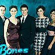 Bones 17.jpg - PNG, 110x110 pixels, 30.2 KB
