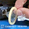 Conexión Segura - JPEG, 96x96 pixels, 7.2 KB