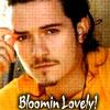 Orlando Bloom por Lobezna90 - JPEG, 100x100 pixels, 10.7 KB