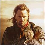 Aragorn - JPEG, 150x150 pixels, 8.9 KB