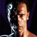 Terminator 2 - JPEG, 150x150 pixels, 7 KB