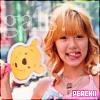 La del Winnie de Pooh o.O - PNG, 100x100 pixels, 22.3 KB