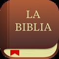 LA BIBLIA - PNG, 120x120 pixels, 16.7 KB