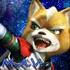 mavfoxmccloud - JPEG, 100x100 pixels, 29 KB