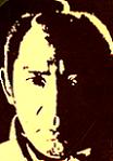 Nakamura Mondo - PNG, 104x149 pixels, 25.6 KB
