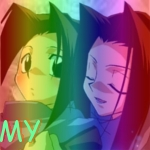 rainbow - JPEG, 150x150 pixels, 18.4 KB