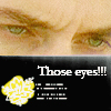 John Thornton 1 - JPEG, 100x100 pixels, 30.1 KB