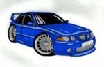 Caricatura ZS azul - JPEG, 150x96 pixels, 17.2 KB