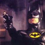 Batman - JPEG, 150x150 pixels, 5.8 KB
