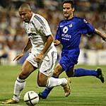 Yanguas y Ronaldo - JPEG, 150x150 pixels, 29.3 KB