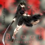 Blood+ - JPEG, 150x150 pixels, 19.4 KB