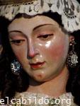 Divina Pastora - JPEG, 113x150 pixels, 19.7 KB