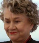 Joan Plowright - JPEG, 135x150 pixels, 6.6 KB