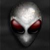 aliens1 - JPEG, 100x100 pixels, 23.3 KB