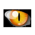 - PNG, 120x120 pixels, 13.4 KB