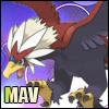 mavwargle - PNG, 100x100 pixels, 23.7 KB