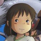 Chihiro - JPEG, 145x145 pixels, 7.5 KB