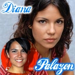 Diana Palazón - JPEG, 150x150 pixels, 27.2 KB