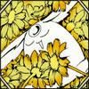 amarimokoni - JPEG, 100x100 pixels, 8.1 KB