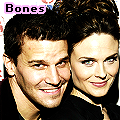 Bones 14.jpg - PNG, 120x120 pixels, 29.2 KB