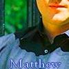 Matthew 10 - PNG, 100x100 pixels, 26.5 KB