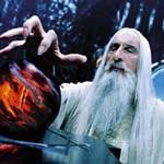 Saruman - JPEG, 150x150 pixels, 6.9 KB