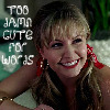 True Blood - JPEG, 100x100 pixels, 6.7 KB