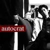 Autocrat - PNG, 100x100 pixels, 9.2 KB