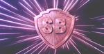Shaw Bros. - PNG, 150x79 pixels, 30.3 KB
