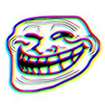 - PNG, 150x150 pixels, 9.3 KB