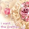 I want the pretties ;__; - JPEG, 100x100 pixels, 17.4 KB