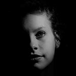 Aspen - JPEG, 150x150 pixels, 17.4 KB