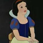 Blancanieves - JPEG, 150x150 pixels, 8.3 KB