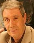 Nicolás Dueñas - JPEG, 120x150 pixels, 6.4 KB