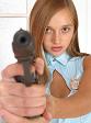Kristina Fey - PNG, 83x112 pixels, 24.3 KB