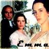 Emma de Granada-ITV - JPEG, 100x100 pixels, 23.1 KB