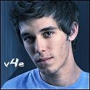 Víctor Elías - JPEG, 130x130 pixels, 20.2 KB