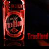 Botella de True Blood - JPEG, 100x100 pixels, 27 KB