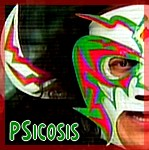 Psicosis - JPEG, 149x150 pixels, 12 KB