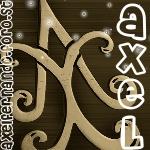 axel14 - JPEG, 150x150 pixels, 16.5 KB
