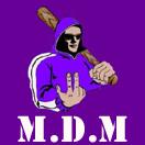 MDM BATE - JPEG, 132x132 pixels, 17.3 KB