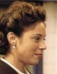 Elena Segui - JPEG, 115x150 pixels, 5.8 KB