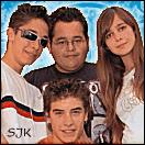 Santa Justa Klann - PNG, 132x132 pixels, 15.2 KB