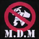 MDM SEÑAL - JPEG, 132x132 pixels, 18.9 KB