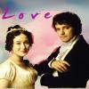 Lizzy Darcy - JPEG, 100x100 pixels, 15.5 KB