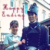 Wentworth y Anne 1995 - JPEG, 100x100 pixels, 18.4 KB