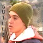 gorrete - JPEG, 137x137 pixels, 7.6 KB