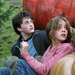 Hermione y Harry (2) - JPEG, 150x150 pixels, 16.2 KB