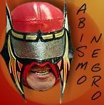 AbismoNegro - JPEG, 146x148 pixels, 6.6 KB