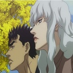 Gatsu y Griffith film - JPEG, 150x150 pixels, 12.1 KB
